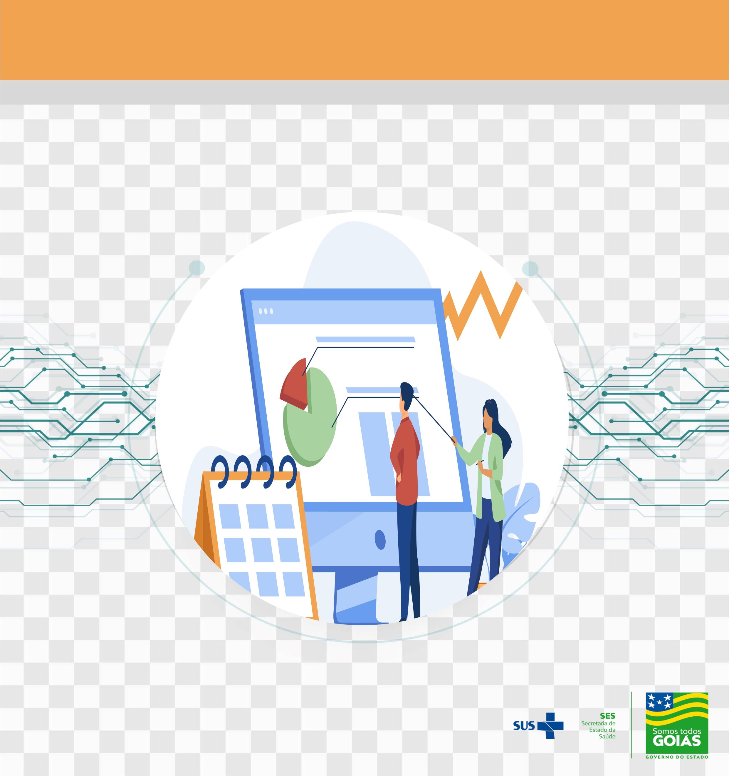 Bioestatística III - Testes de Associação para Variáveis Qualitativas