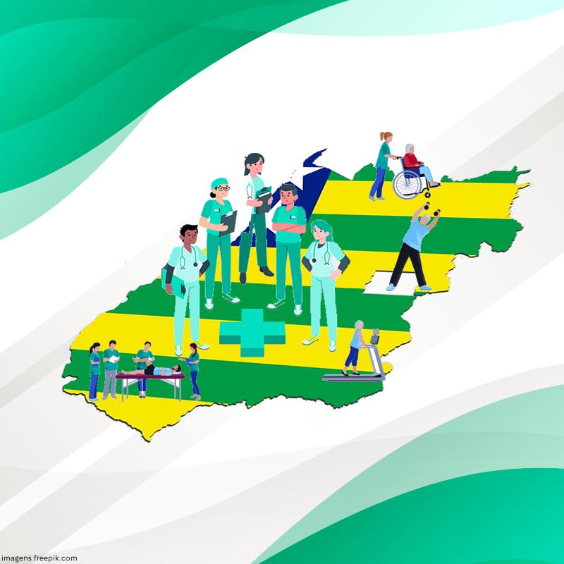 Programa Reabilita Goiás