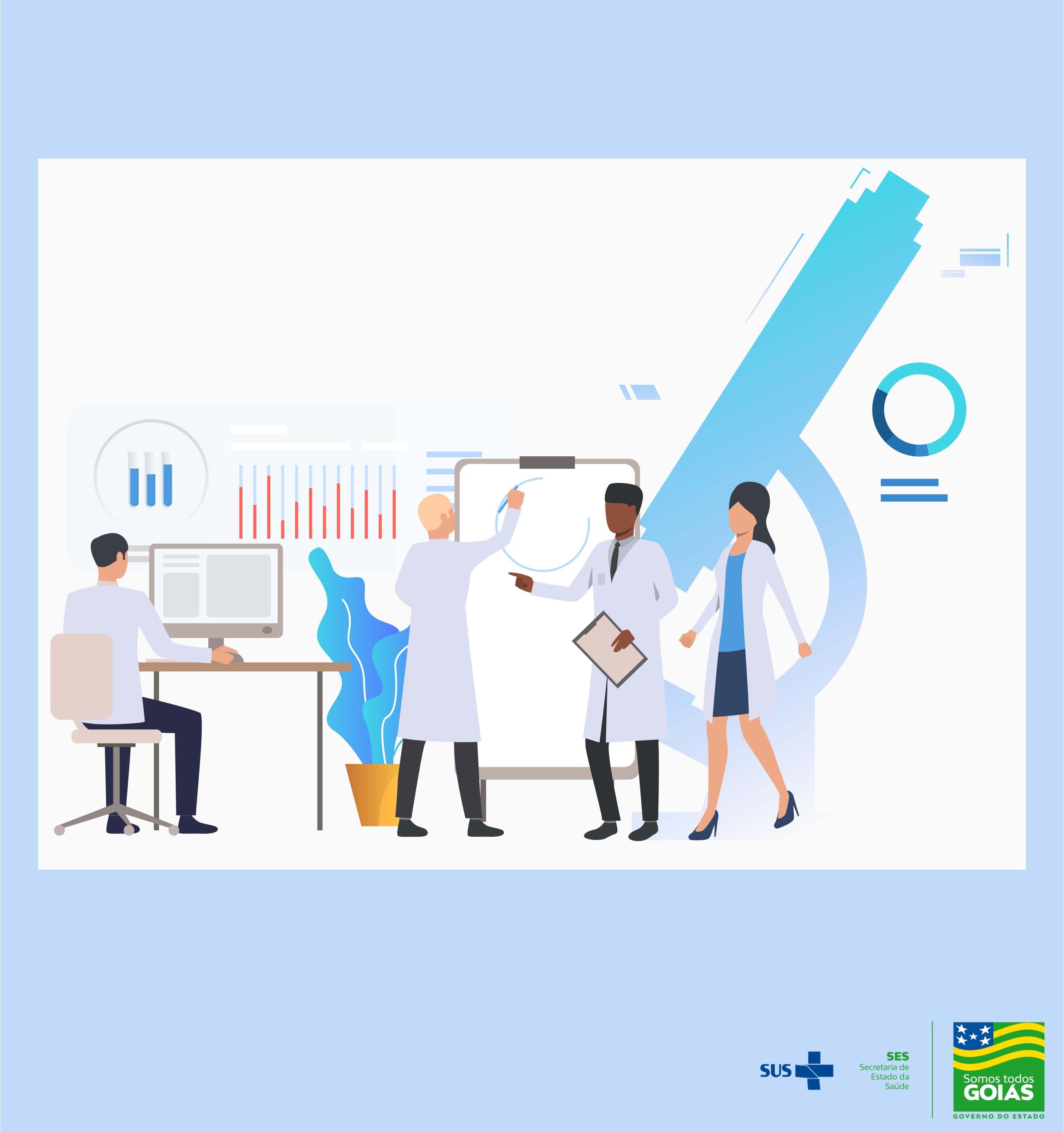Conhecimento Científico e Métodos de Pesquisa Científica